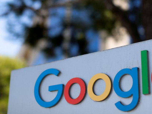 Hass im Netz: Facebook und Google kritisieren Alleingang Österreichs