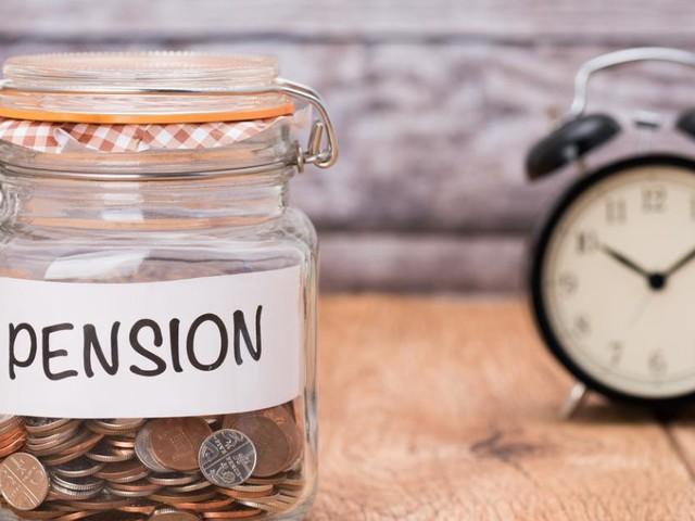 Studie: 50 Prozent kennen eigenes Pensionskonto nicht
