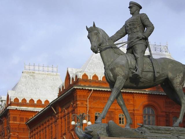 Viktor Jerofejew über den deutschen Angriff auf die UdSSR vor 80 Jahrenrieges