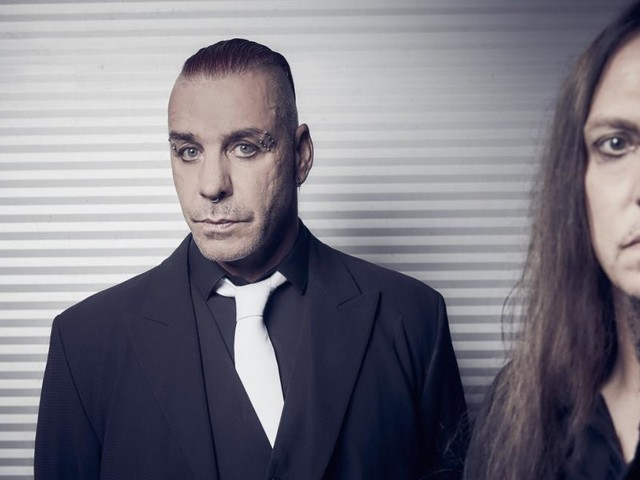 """Lindemanns böse Fantasien zu """"Hänsel & Gretel"""""""