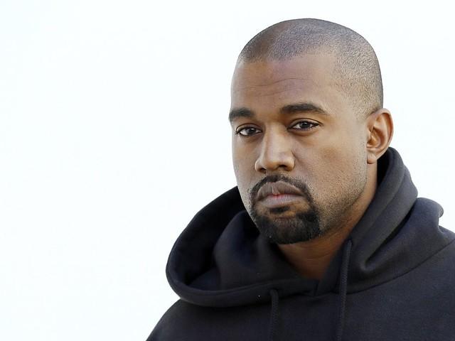 Yeezy.Dating ist das Tinder für Fans von Kanye West