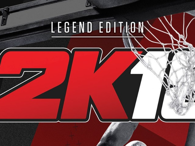 NBA Live 18: Basketballspiel von 2K Games für PC, PS3, PS4, Switch, Xbox 360 und Xbox One erschienen