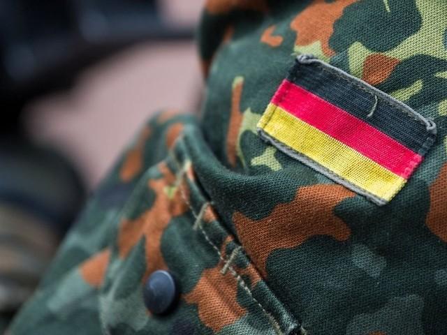 Högl will sich mit Rechtsextremismus in der Truppe befassen