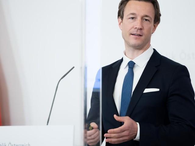 Globale Mindeststeuer bringt Österreich viel weniger als gedacht