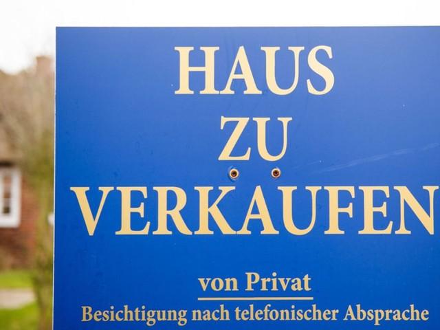 Gutachten zu Wohnungen in Großstädten: Auch in Stuttgart könnten Preise um 30 Prozent fallen