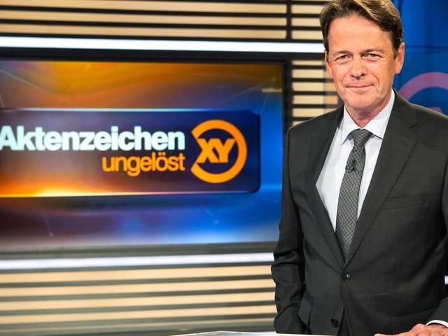 Aktenzeichen XY...ungelöst: 65 Hinweise auf Serien-Bankräuber nach TV-Ausstrahlung