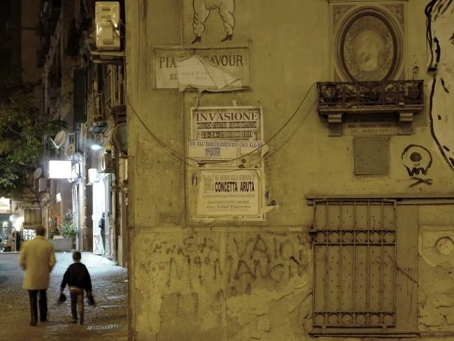 Elena Ferrante gehört zu den besten Geschichtenerzählern unserer Zeit
