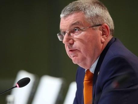 IOC: Rios Olympia-Skandal verhagelt Bachs Doppelvergabe