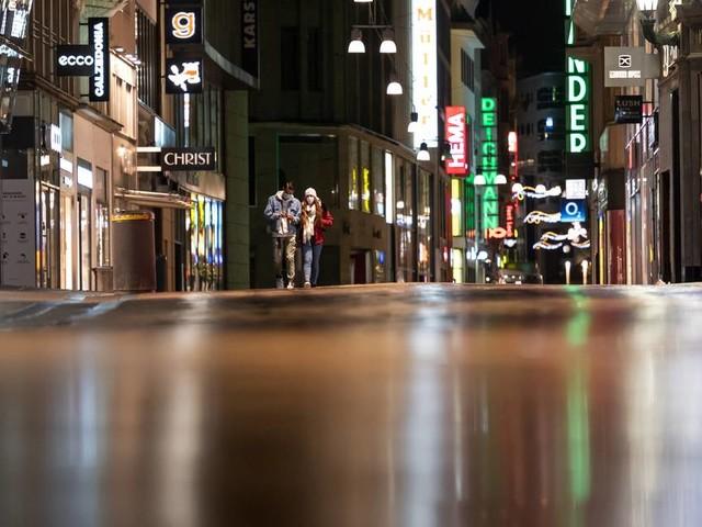 Kommentar zum Einzelhandel: Gemeinsam für die Innenstädte