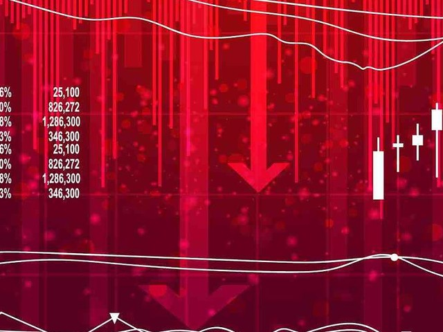 - Aurelius Equity Opportunities: Leerverkäufer OCH-Ziff Management Europe baut Short-Position ab