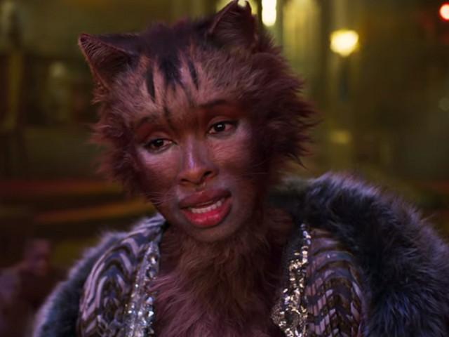 """""""Cats"""" wird mit Idris Elba, Judi Dench und James Corden verfilmt"""