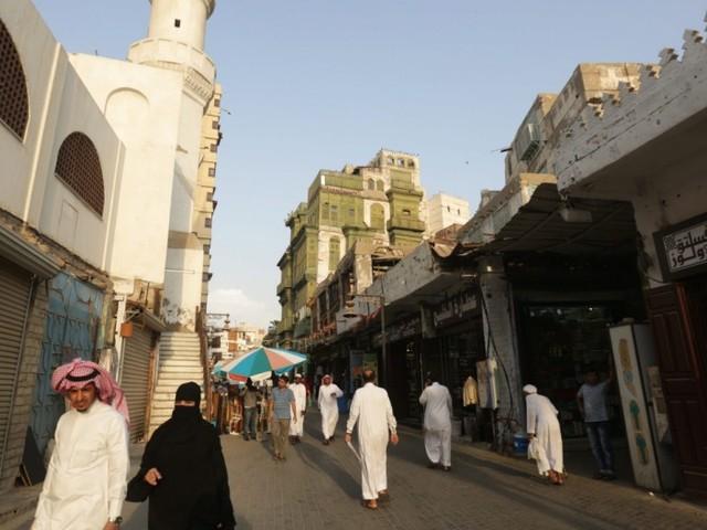 Saudi-Arabien will Kinos erlauben