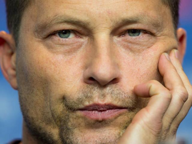 """Til Schweiger findet Brust-Einsatz von ARD-Moderatorin """"geil"""""""