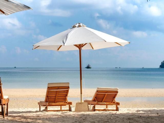 Sommerurlaub 2021 – Was tun mit bereits verschobenen Pauschalreisen?