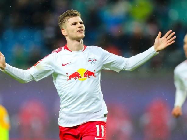 1 Bundesliga 1 Fsv Mainz 05 Gegen Eintracht Frankfurt Live Im Tv