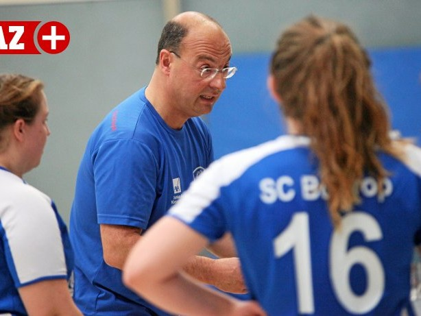 Handball Bezirksliga: SC Bottrop startet mit einem Auswärtssieg in Dümpten