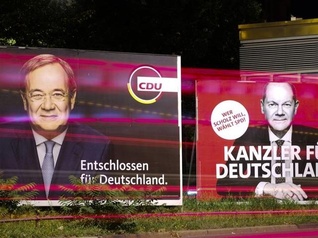 Wahlkampf im Endspurt: Mehr Fokus auf die Wirklichkeit würde helfen