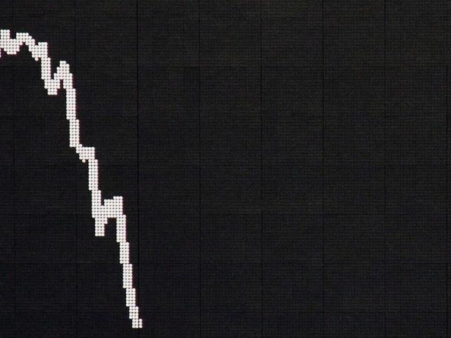 Börse: Schwachen Vorgaben drücken Dax
