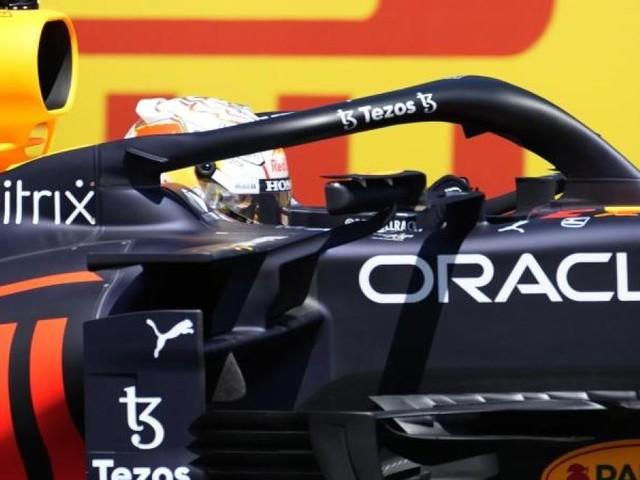Pole-Kampf auf dem Hungaroring: Verstappen vs. Hamilton?