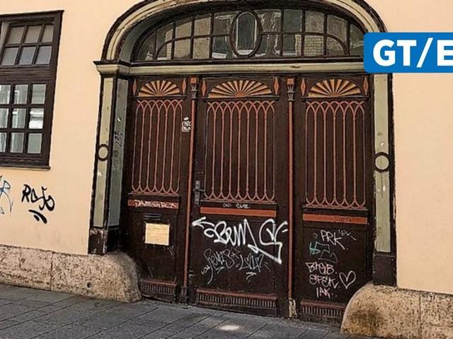 Ein Literaturhaus für Göttingen?