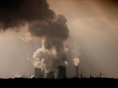 Kohlekommission: Schwerer Einstieg in den Ausstieg