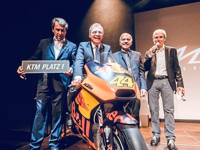 KTM und Co: Landesrechnungshof soll Kulturförderung prüfen