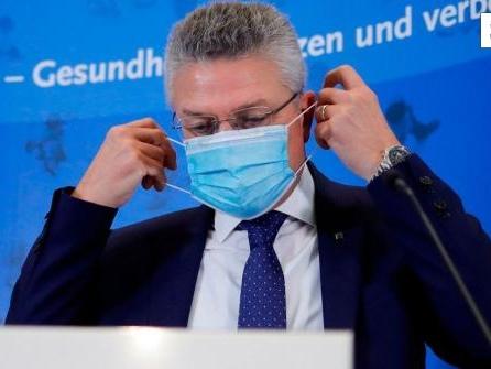 Corona-Newsblog: RKI meldet 14.000 Neuinfektionen – und Datenlücke