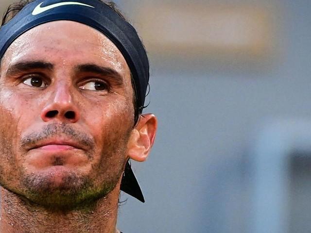 Was ist mit den Stars los? Nadal spielt nicht mehr vor den US Open