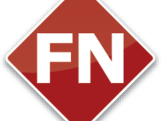 Nordex-Aktie: Zumindest ein kleiner Lichtblick