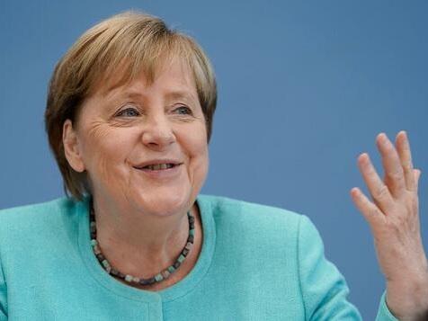 Merkel gibt letzte Sommer-PK, Querdenker missbrauchen Not der Flut-Opfer – was wichtig war