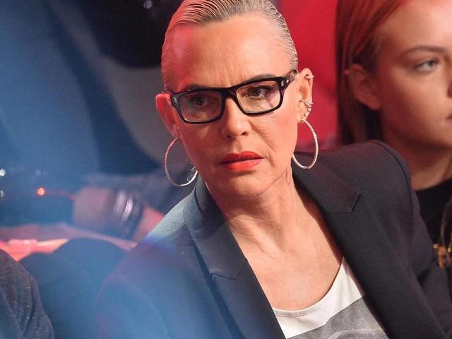 Natascha Ochsenknecht äußert sich zu Affärengerüchten