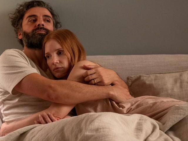 """""""Scenes From A Marriage"""": Vom (Un-)Glück der Liebe"""