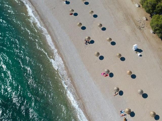Diese Urlaubsländer sind ab Sonntag keine Risikogebiete mehr