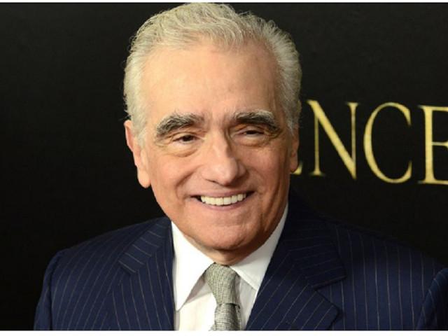 Martin Scorsese schreibt über Rotten Tomatoes und das Bewerten von Filmen