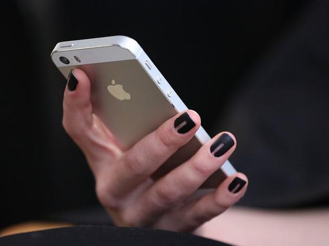 Apple will Shazam für 400 Millionen US-Dollar kaufen