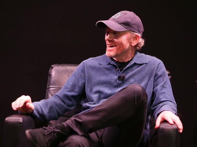 """""""Star Wars"""": Neuer Regisseur für Han-Solo-Spin-Off gefunden"""