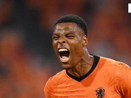 """Fußball klar vor dem """"Bozen-Krimi"""""""