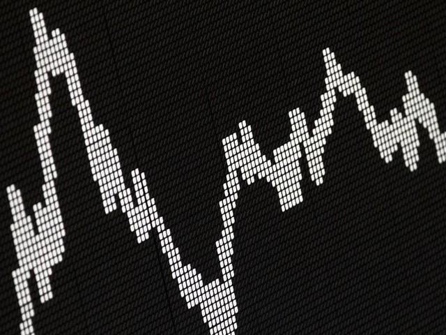 Börse in Frankfurt: Anleger wieder optimistischer - Dax zeitweise auf Jahreshoch