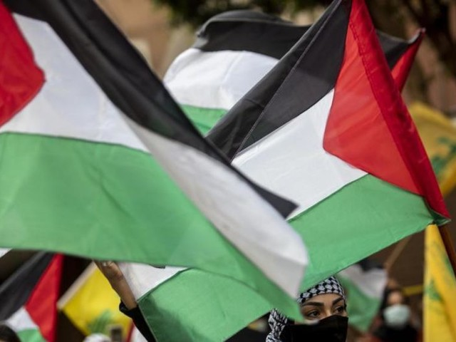 Israel meldet Raketenbeschuss aus Libanon