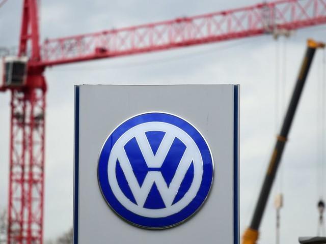VW und Ford wollen enger zusammenarbeiten