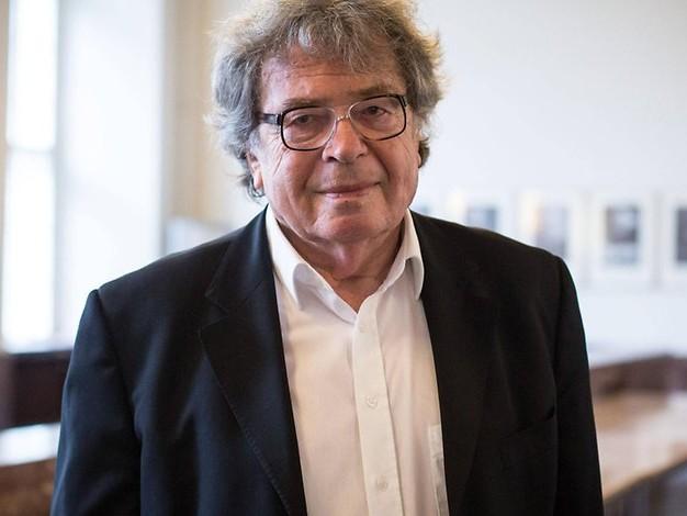 Nachruf auf György Konrád: Ein zuversichtlicher Europäer