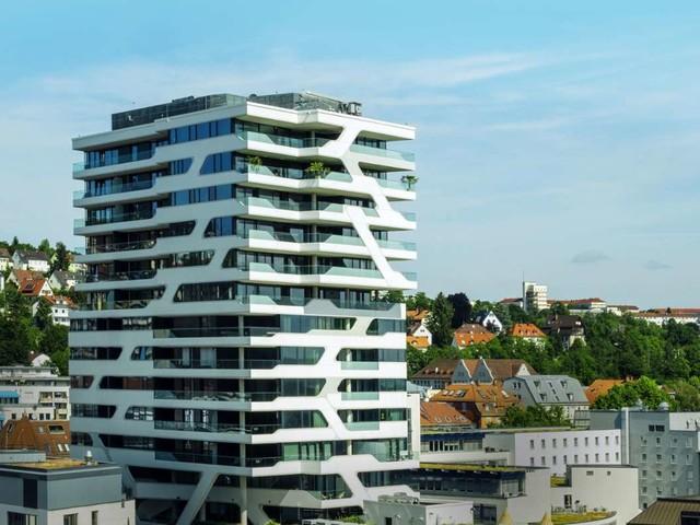 Wohnungsnot: Wie erfolgreich ist Merkels Wohnraum-Offensive?