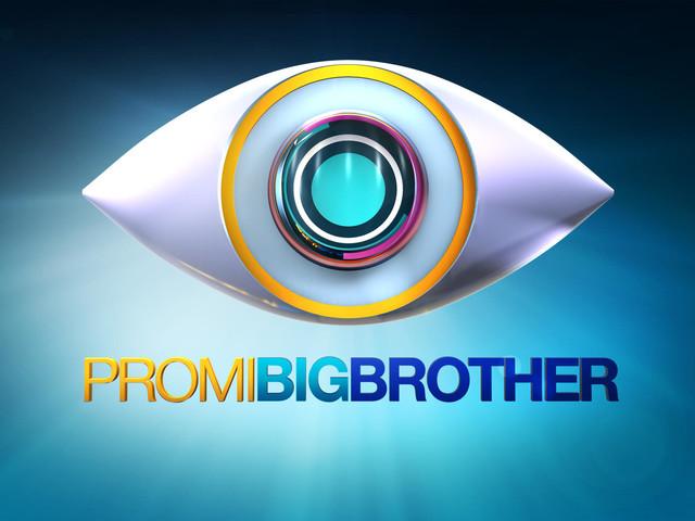 """""""Promi Big Brother"""": Erste Details zur neuen Staffel"""