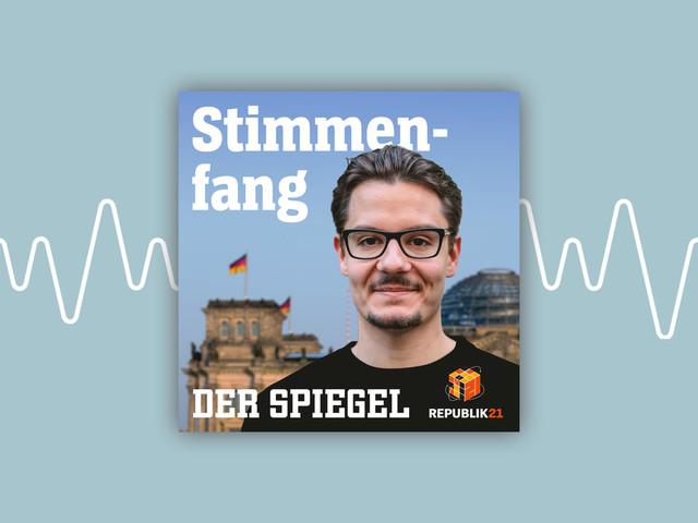 Wie viel Schlammschlacht steckte in diesem Wahlkampf – und wie viel Inhalt? - Podcast