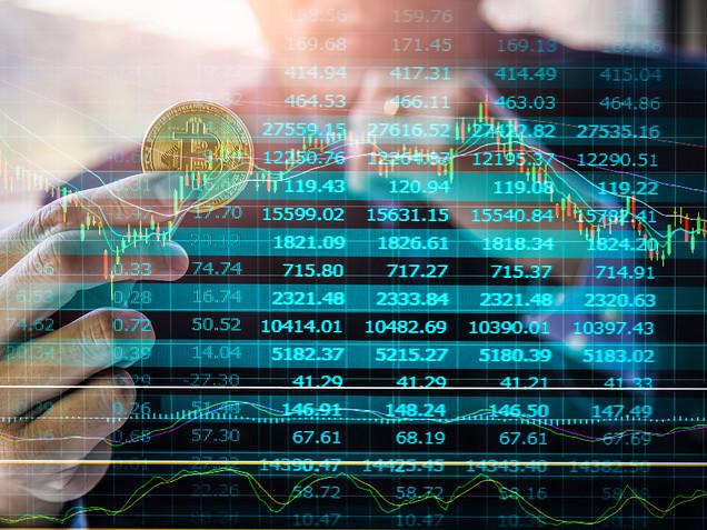 Bitcoin Kurs Crash 2021 oder Preixexplosion & Nachkauf Chance?