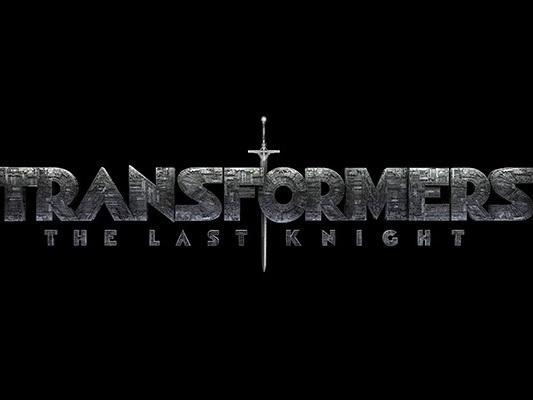 """Paramount streicht """"Transformers 6"""""""