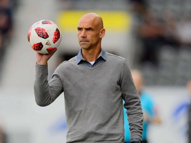 Kündigungswelle: Das harte Los der Bundesliga-Trainer