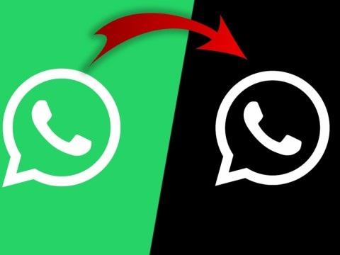 WhatsApp muss zurückrudern! Design-Änderung wird rückgängig gemacht