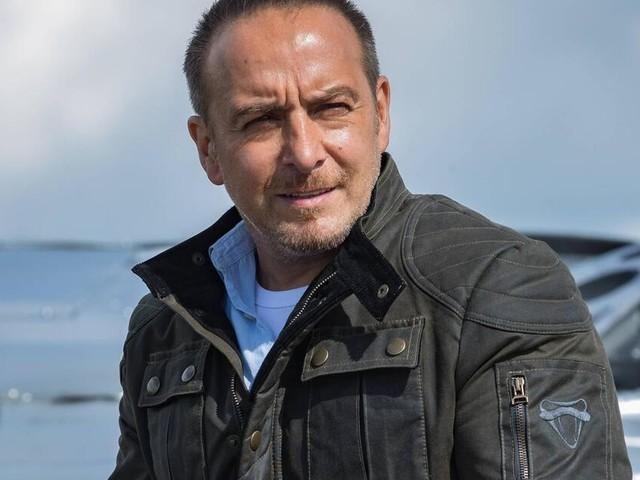 """Letzte Staffel """"Cobra 11""""? Erdogan Atalay hätte """"noch Weilchen weiter gemacht"""""""