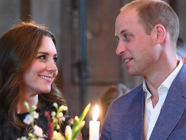 Prinz Williams ungeahnte Talente: So hat er das Herz von Kate erobert